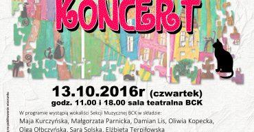 bajkowy-koncert-kopia