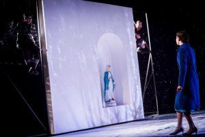 teatr-zeromskiego-dzieje-grzechu-8