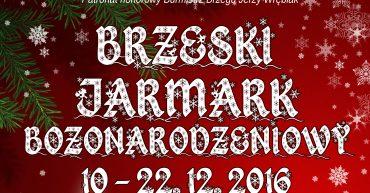 jarmarswia_gor