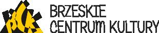 Brzeskiego Centrum Kultury w Brzegu
